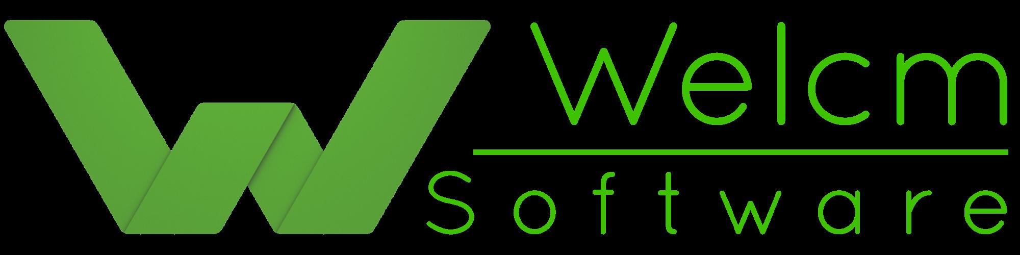 Welcm Software Blog - Custom Error Pages in Laravel | Welcm